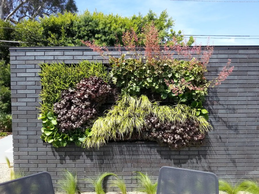 Instant Jungle_VGM_Brentwood_Residence(2)