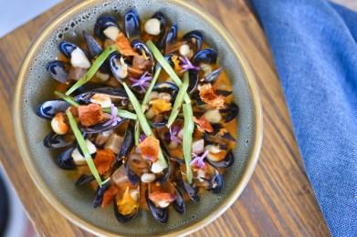 Piri Piri Mussels_SOCIAL HB_4