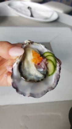 SOCO_Shuck Oyster Bar (5)