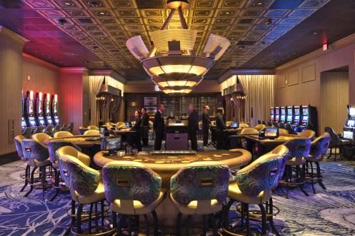 San Manuel Casino Speakeasy__Z8A3190