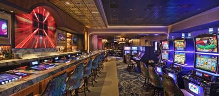 San Manuel Casino Speakeasy__Z8A3210