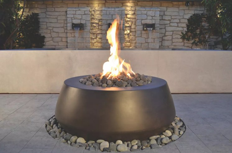 ARCHPOT_The Fire Table