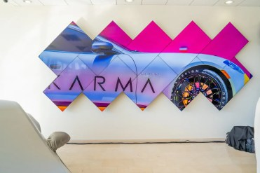 Karma_OC_Previews_08232019-12