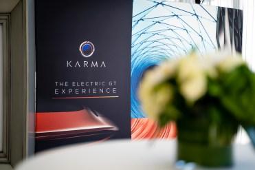 Karma_OC_Previews_08232019-13