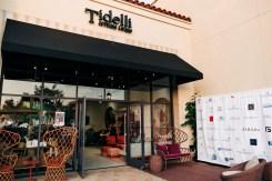 20191010_EdVisions_Tidelli-5