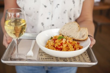 Eataly_La Pasta Fresca2