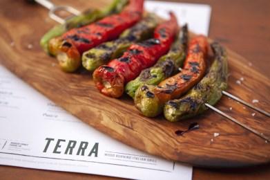 Eataly_Terra