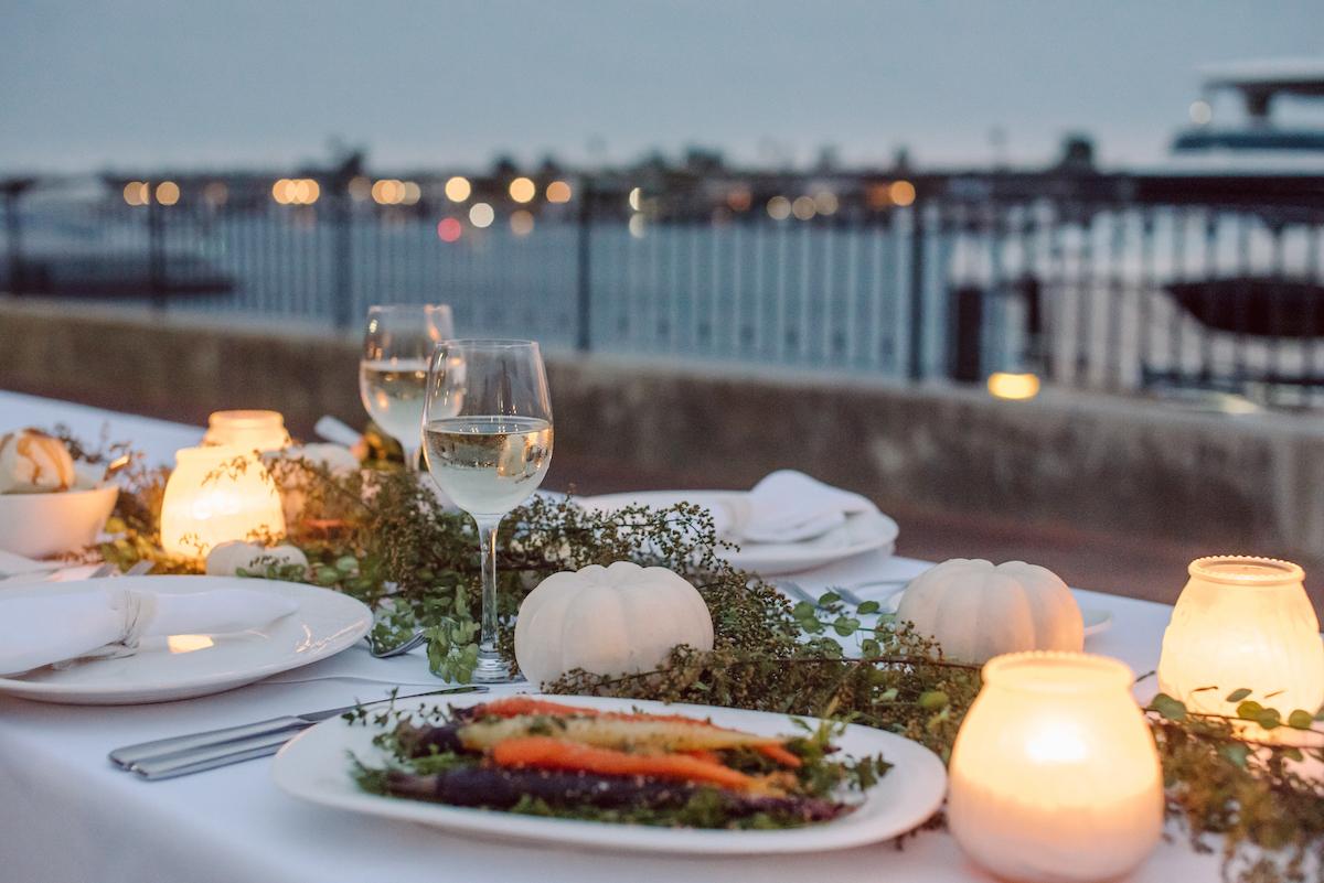 Photography Provided By: Balboa Bay Resort