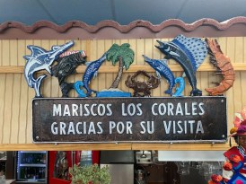 Mariscos Los Corales_3