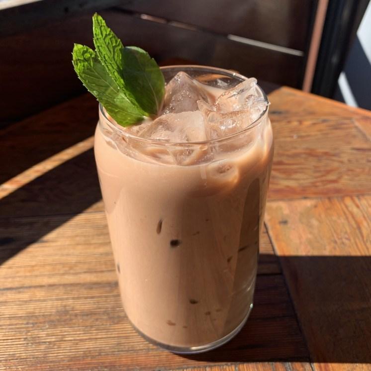 Ernest Coffee_Maca Buzz_1