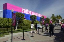 Frieze LA 2020_DSC0326 copy