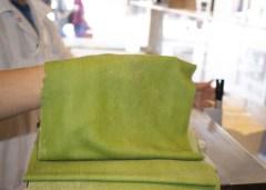 The Italian Homemade Company_sheets