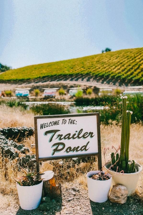 The Trailer Pond_prints-145
