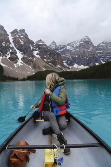 Banff_IMG_9514