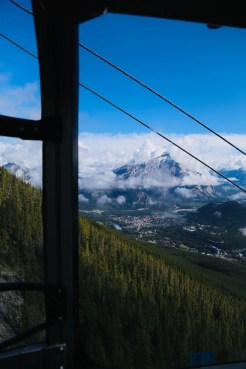Banff_JPEG image-88B611747554-2