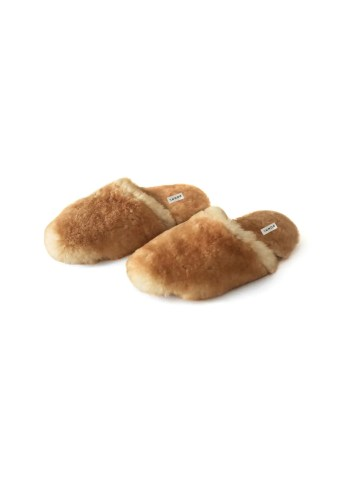 Donni_loafer_slippers_tag_new