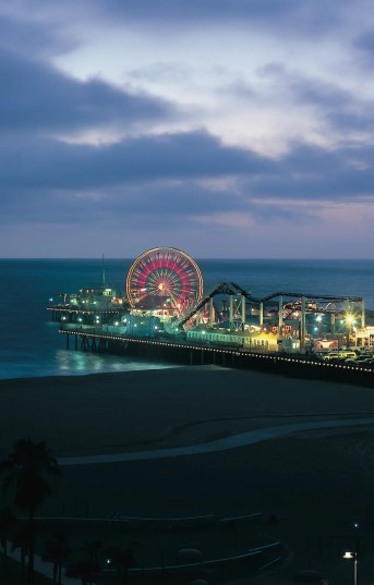 Loews Santa Monica Beach Hotel_LSMB_53743147_Santa_Monica_Pier_2460x3852_72dpi
