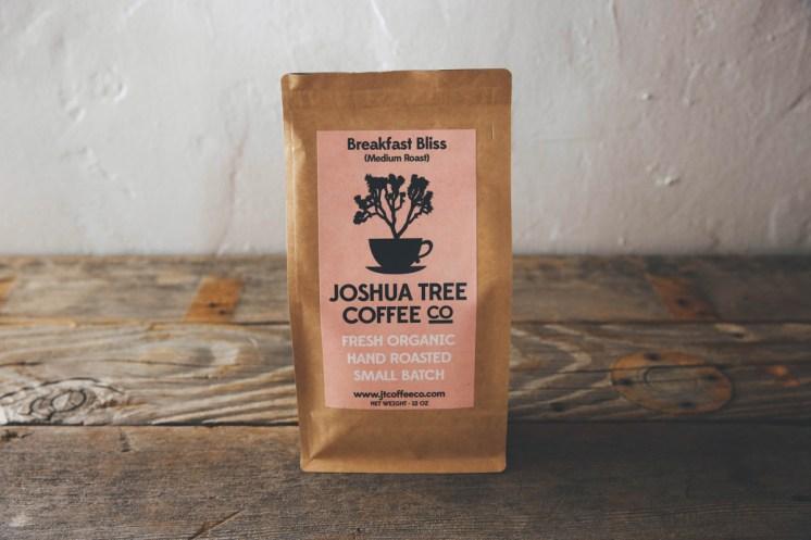 Thick as Thieves_TAT_Joshua_Tree_Coffee