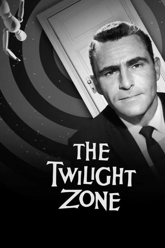 netflix_Twilight Zone