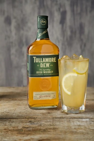 Tullamore dew Low Res