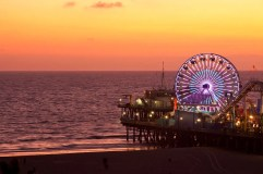 Loews Santa Monica_SMPier