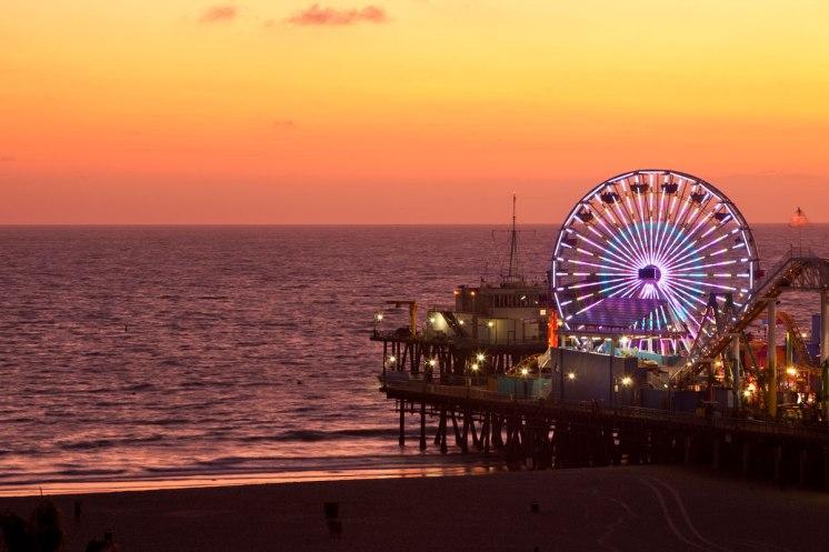 Loews Santa Monica_SMPier