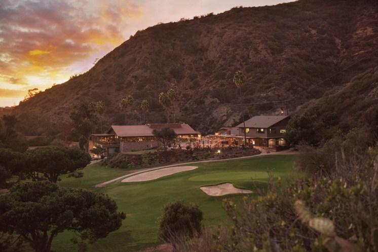 The Ranch_Property Hero_0146_V2.1