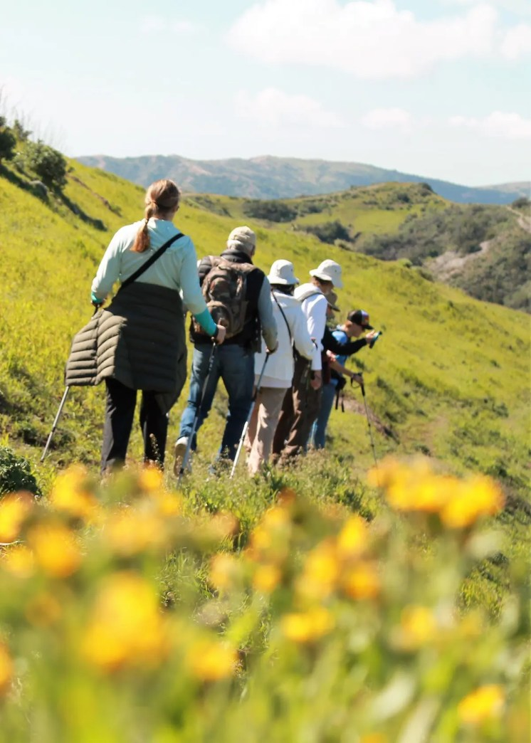 Hiking_CatalinaIslandConservancy2