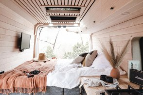Camper Cartel_HIGH+BED+SMALL-2