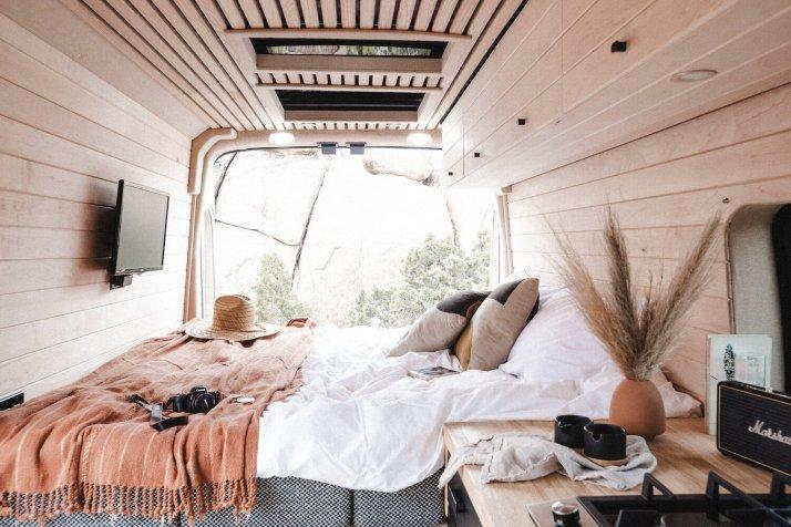 Camper Cartel_HIGH+BED+SMALL-2