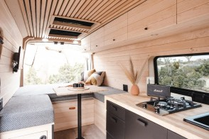 Camper Cartel_HIGH+ROOF+LIVING+SMALL-2