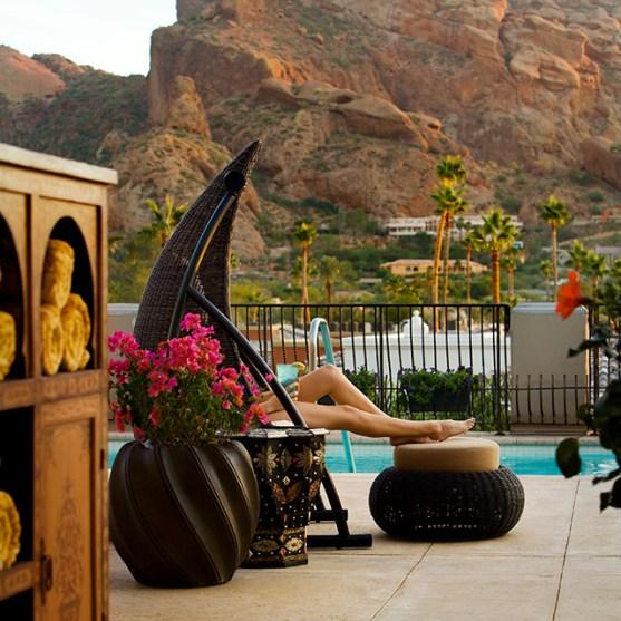 Omni Scottsdale_640x640-joya-spa-terrace