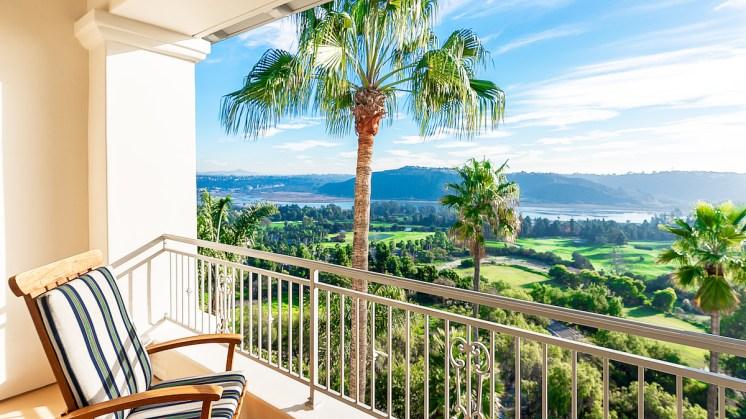 SANPA_P456 Balcony