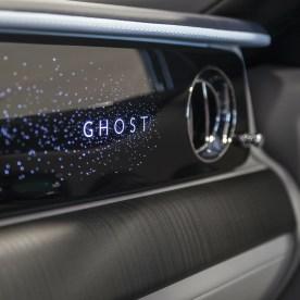 Courtesy of indiGO Auto Group 2021 Rolls Royce Ghost - Rancho Mirage_IMG_4449_R1