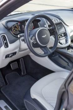 Best Car Dealerships Palm Springs
