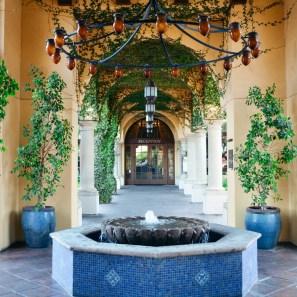 Halie Sutton_Scottsdale Resorts_DG-2924
