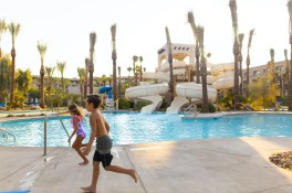 Hyatt Regency Indian Wells Resort & Spa_HRIW 15