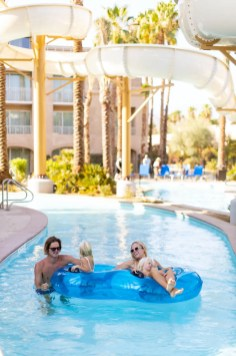 Hyatt Regency Indian Wells Resort & Spa_HRIW 4