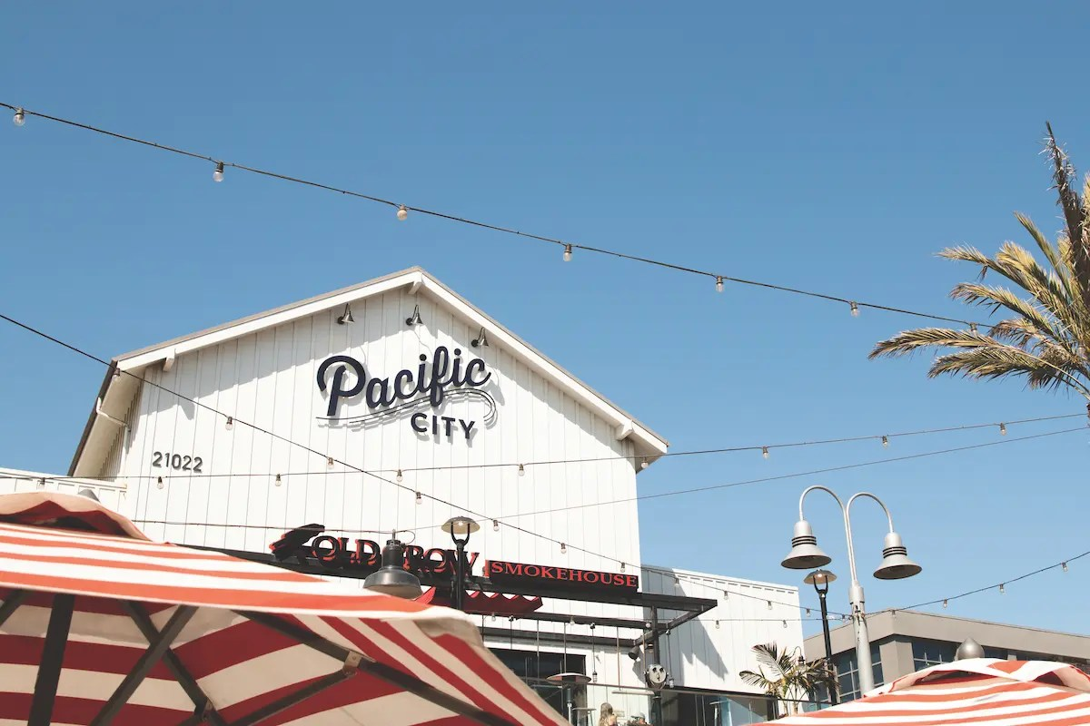 Photography Provided By: Pacific City