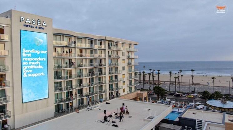 Pasea Hotel_4F4223A0-5F92-4C85-9921-9FB8A6C17643