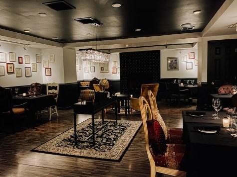 Scottsdale_ Benjamin's Upstairs_IMG_2770[3]