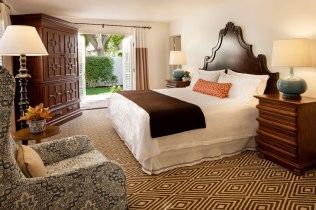 La Quinta Resort_El_Presidente_Bedroom