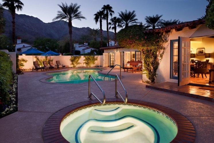 La Quinta Resort_El_Presidente_Pool