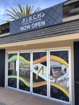 PIRCH Solana Beach