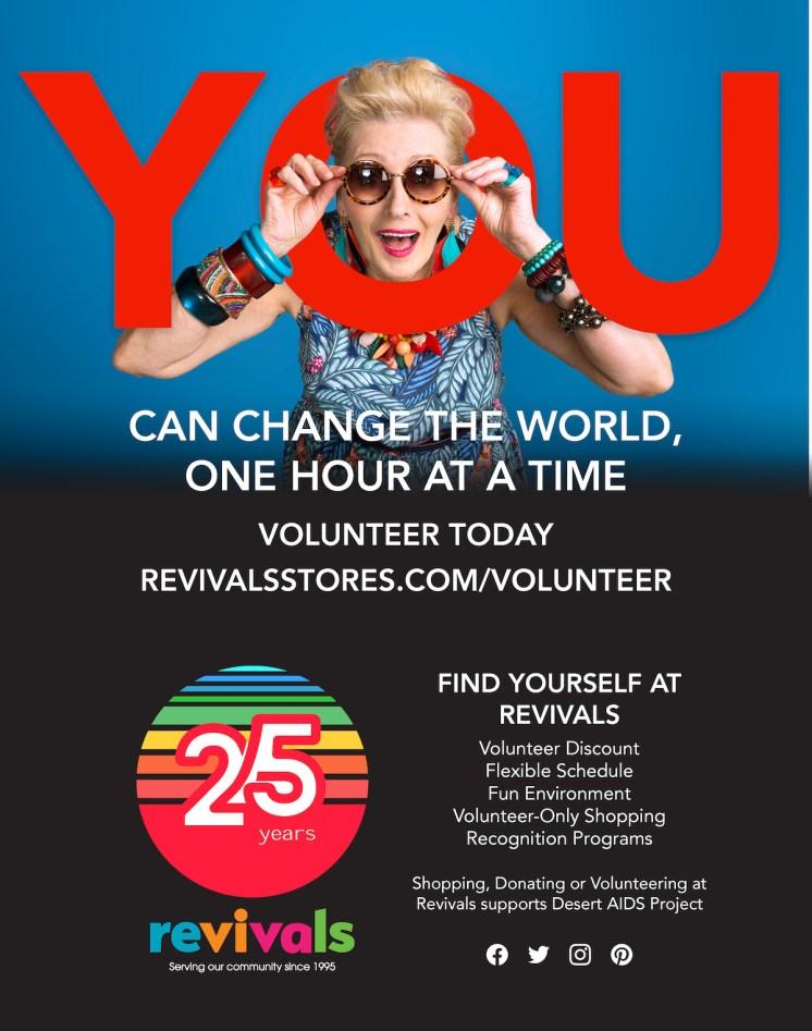 Revivals Volunteer Posters_01