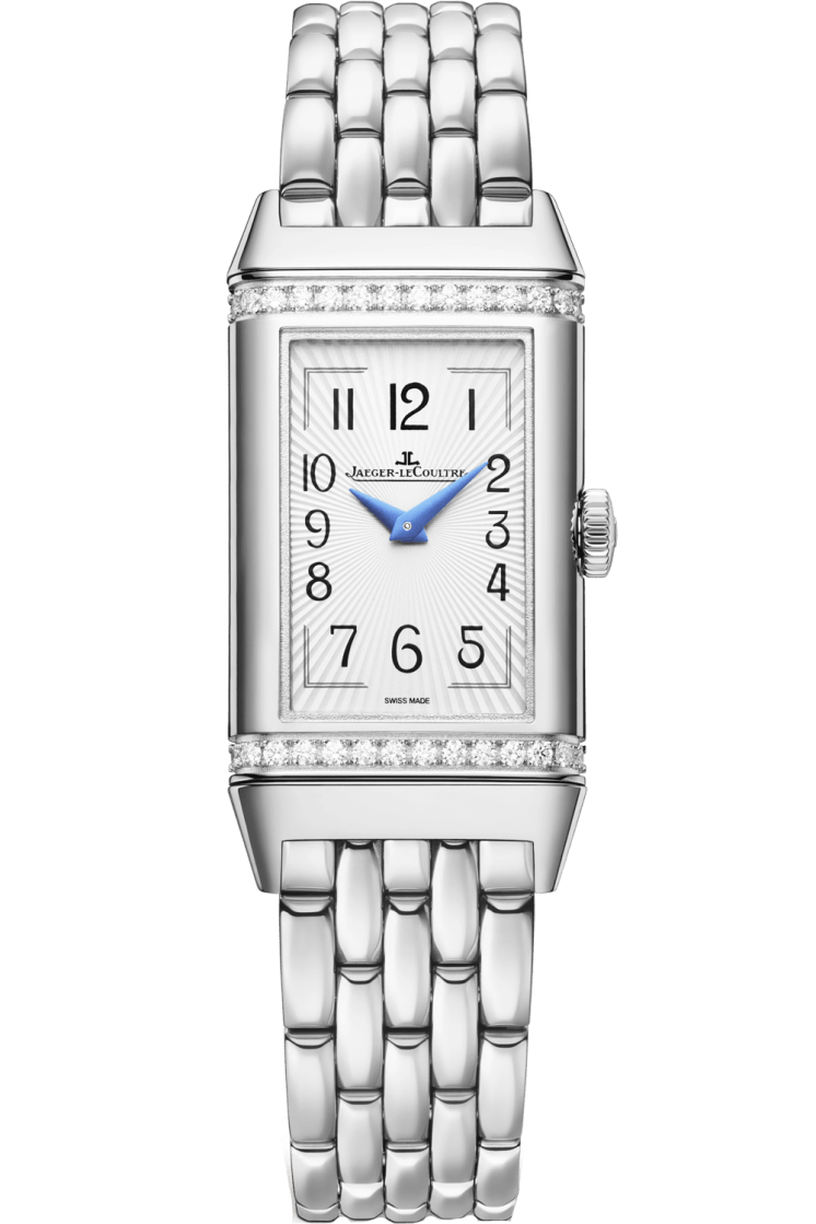 Photography Provided By: Jaeger-LeCoultre