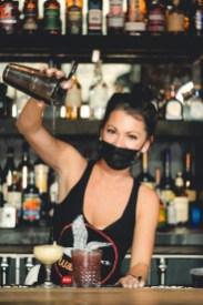 Wild Goose Tavern
