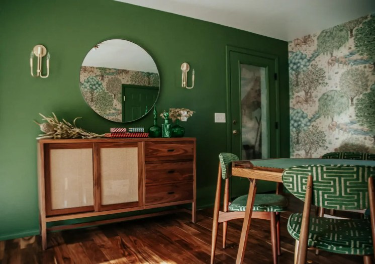 Best Big Bear Airbnbs