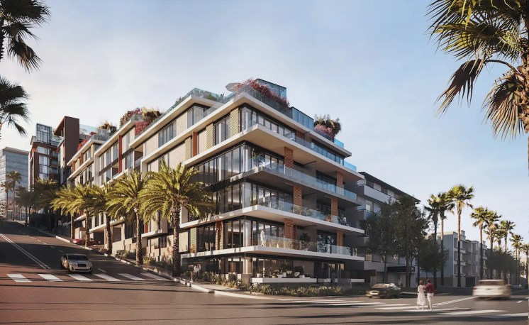 Pendry_WEHO_FountainView_Rendering LR
