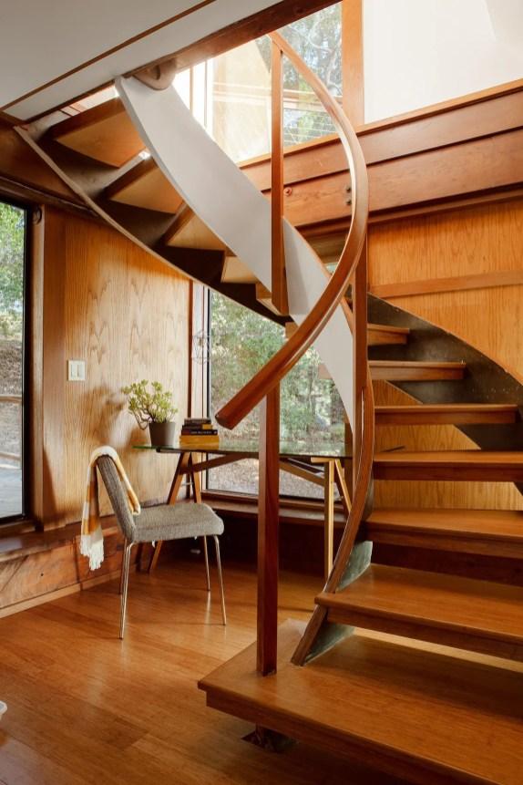Airbnb Aptos 5